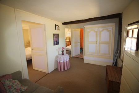 French property, houses and homes for sale in ECORCHESOrne Normandy