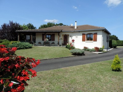 French property, houses and homes for sale in FLEAC Charente Poitou_Charentes