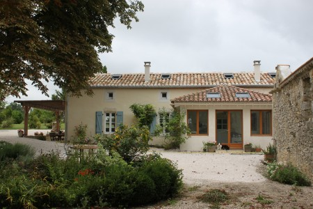 Allproperties for Chambre agriculture tarn et garonne