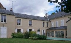 latest addition in Near Chateauroux Indre