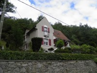 French property, houses and homes for sale in SERVANTPuy_de_Dome Auvergne