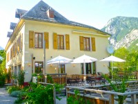 French ski chalets, properties in Alpe d'Huez, ,