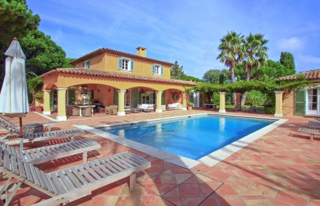 French property, houses and homes for sale in Saint - Tropez Provence Cote d'Azur Provence_Cote_d_Azur
