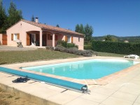 French property, houses and homes for sale in ANTUGNAC Aude Languedoc_Roussillon