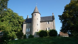 French property, houses and homes for sale in BELLEGARDE EN MARCHECreuse Limousin