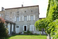 French property, houses and homes for sale in VILLEBOIS LAVALETTECharente Poitou_Charentes