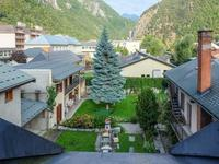 French ski chalets, properties in Moutiers, Brides-Les-Bains, Meribel, Three Valleys