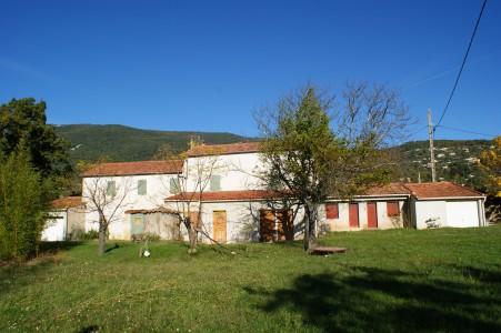 French property, houses and homes for sale in Seillqns Var Provence_Cote_d_Azur