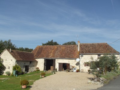 French property, houses and homes for sale in LINGEIndre Centre