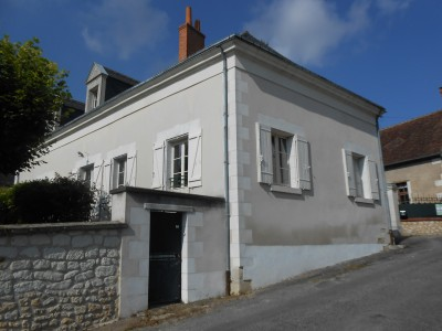 French property, houses and homes for sale in MONTHOU SUR CHER Loir_et_Cher Centre