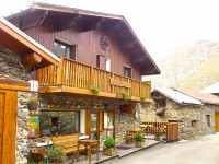 French ski chalets, properties in Besse , Alpe d'Huez, Alpe d'Huez Grand Rousses