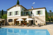 French property, houses and homes for sale in SEILLANSVar Provence_Cote_d_Azur