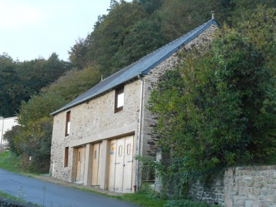 French property, houses and homes for sale in JUGON LES LACS Cotes_d_Armor Brittany