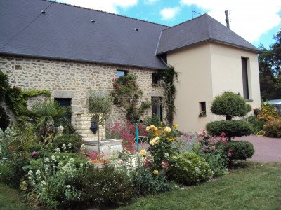 French property, houses and homes for sale in JUBLAINSMayenne Pays_de_la_Loire