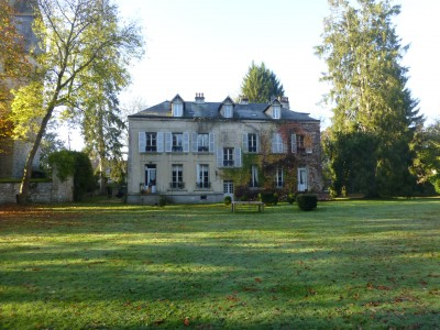 French property, houses and homes for sale in Montfort l Amaury Yvelines Ile_de_France