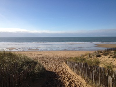 French property, houses and homes for sale in LES SABLES D OLONNE Vendee Pays_de_la_Loire