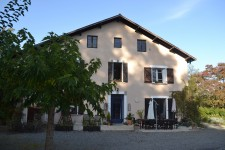 French property, houses and homes for sale in CABANAC Hautes_Pyrenees Midi_Pyrenees