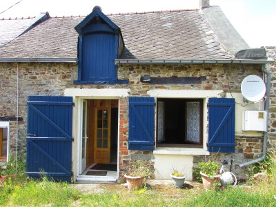 French property, houses and homes for sale in ROUGE Loire_Atlantique Pays_de_la_Loire
