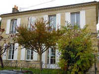 latest addition in BOURG, BLAYE, BORDEAUX Gironde