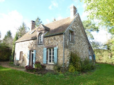 French property, houses and homes for sale in LE FAVRILEure_et_Loir Centre