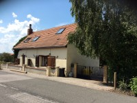 French property, houses and homes for sale in CHANTELLEAllier Auvergne