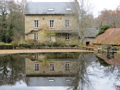 French property, houses and homes for sale in SUSSACHaute_Vienne Limousin