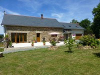 French property, houses and homes for sale in ARNAC POMPADOURCorreze Limousin