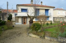 French property, houses and homes for sale in ANGOULEMECharente Poitou_Charentes