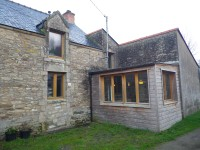 French property, houses and homes for sale in FERELMorbihan Brittany