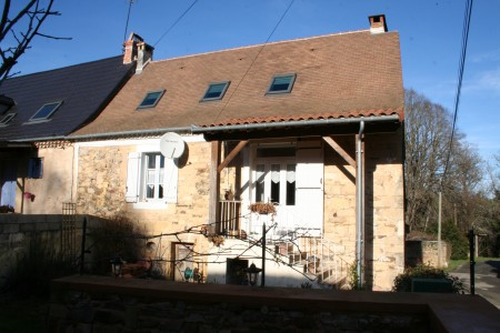 French property, houses and homes for sale in NANTHIAT Dordogne Aquitaine