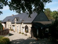 French property, houses and homes for sale in MARZANMorbihan Brittany