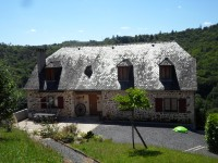 French property, houses and homes for sale in ST PAULCorreze Limousin