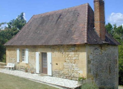 French property, houses and homes for sale in TURSACDordogne Aquitaine