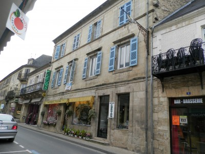 French property, houses and homes for sale in MONTIGNAC Dordogne Aquitaine