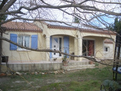 French property, houses and homes for sale in Conilhac Corbieres Aude Languedoc_Roussillon