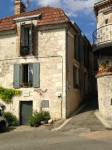 French property, houses and homes for sale in BOURG DE VISATarn_et_Garonne Midi_Pyrenees