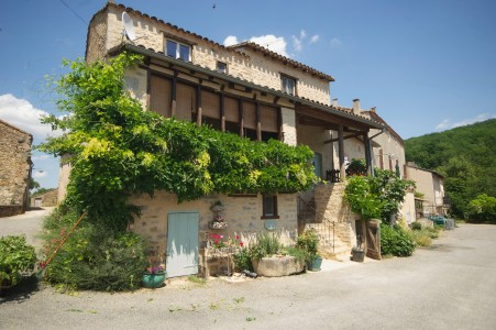 French property, houses and homes for sale in VARENTarn_et_Garonne Midi_Pyrenees