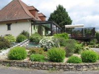 French property, houses and homes for sale in REYGADECorreze Limousin