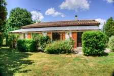 French property, houses and homes for sale in MONTBOYER Charente Poitou_Charentes