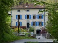 French property, houses and homes for sale in LAPRUGNEAllier Auvergne