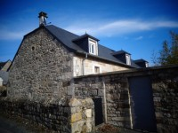 French property, houses and homes for sale in JUGEALS NAZARETHCorreze Limousin