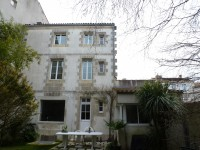 French property, houses and homes for sale in LA ROCHELLECharente_Maritime Poitou_Charentes
