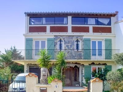 French property, houses and homes for sale in ST ANDRE Pyrenees_Orientales Languedoc_Roussillon