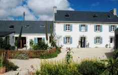 French property, houses and homes for sale in ESQUIBIENFinistere Brittany