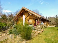 French property, houses and homes for sale in ST YRIEIX LA PERCHEHaute_Vienne Limousin