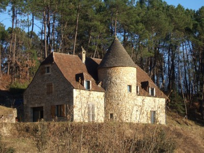 French property, houses and homes for sale in AURIAC DU PERIGORD Dordogne Aquitaine