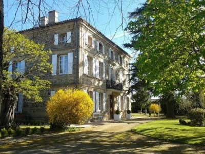 French property, houses and homes for sale in BESSENSTarn_et_Garonne Midi_Pyrenees