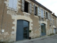 French property, houses and homes for sale in LECTOURE Gers Midi_Pyrenees