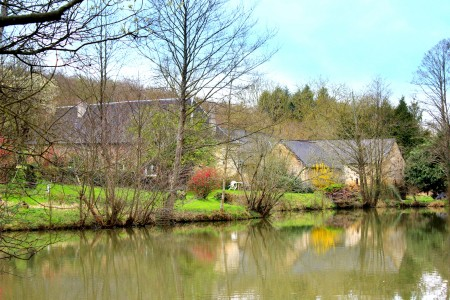French property, houses and homes for sale in ST BRICE Mayenne Pays_de_la_Loire