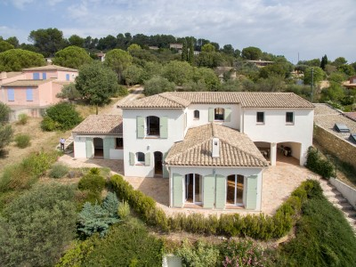 French property, houses and homes for sale in COTIGNACVar Provence_Cote_d_Azur